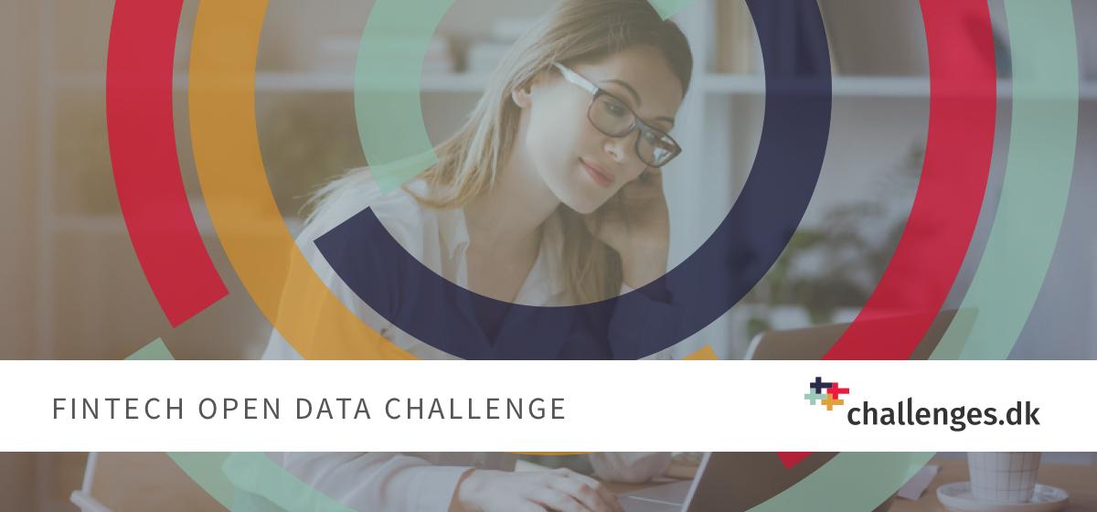 FinTech Open Data Challenge