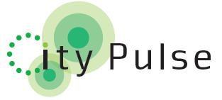 EU-projektet CityPulse