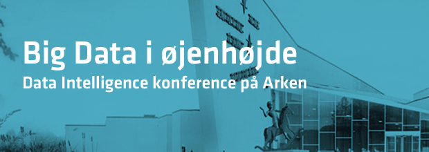 Data Intelligence Konference