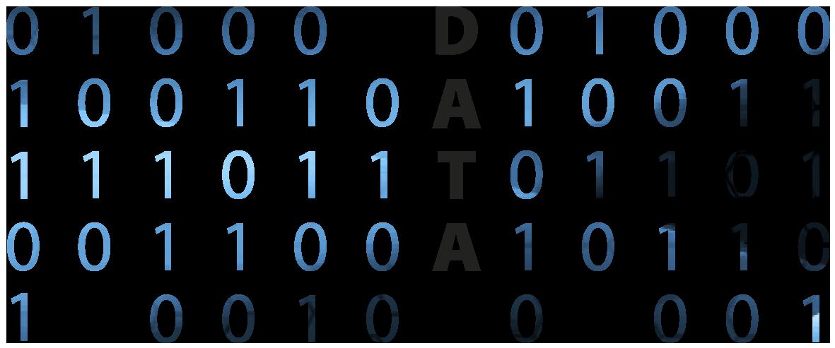 Åbne data i Region Syddanmark – sådan kommer I i gang