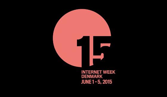Internet Week Denmark er den skandinaviske tredje vej