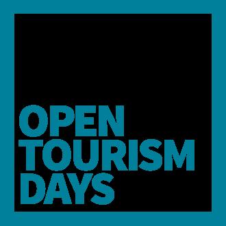 Open Tourism Days