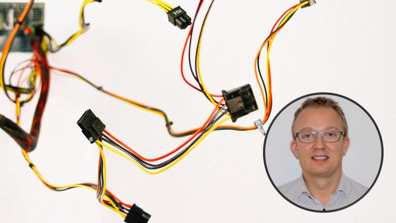 Billede til artikel om potentale i IoT