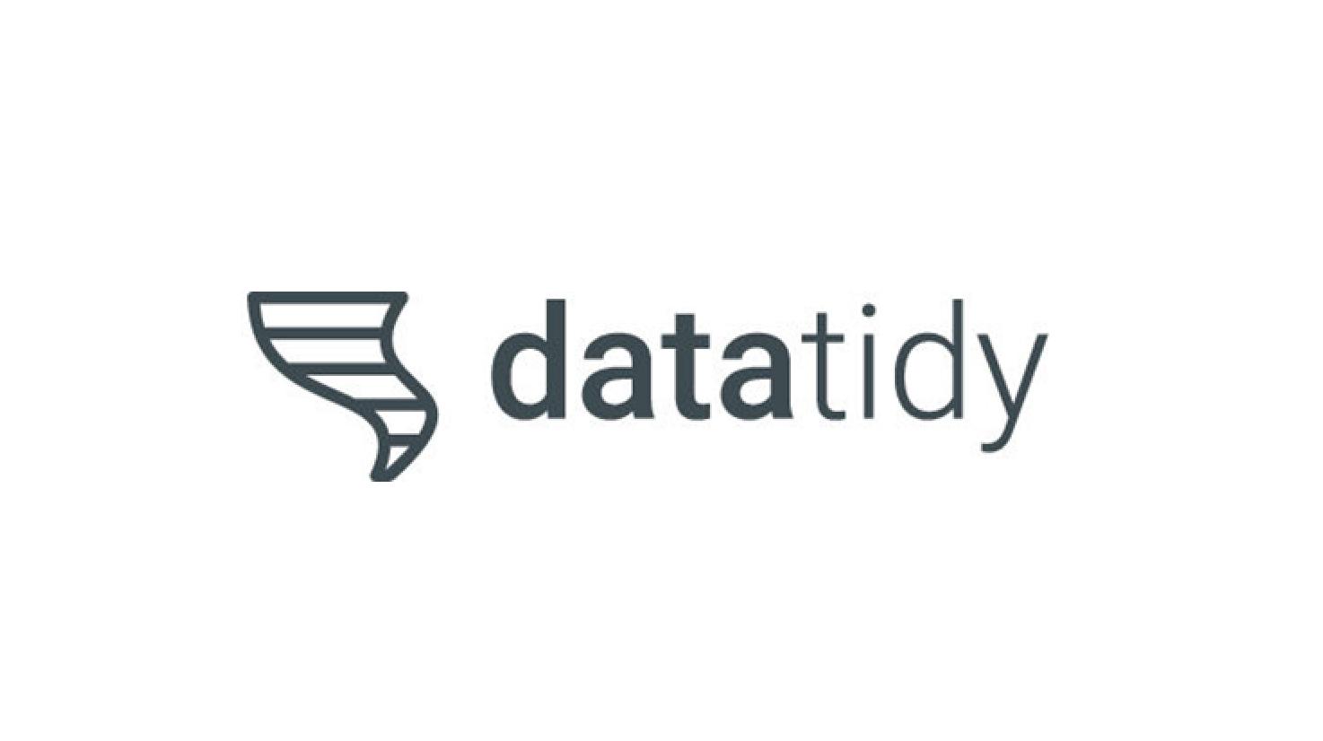 Gå til artikel om Datatidy