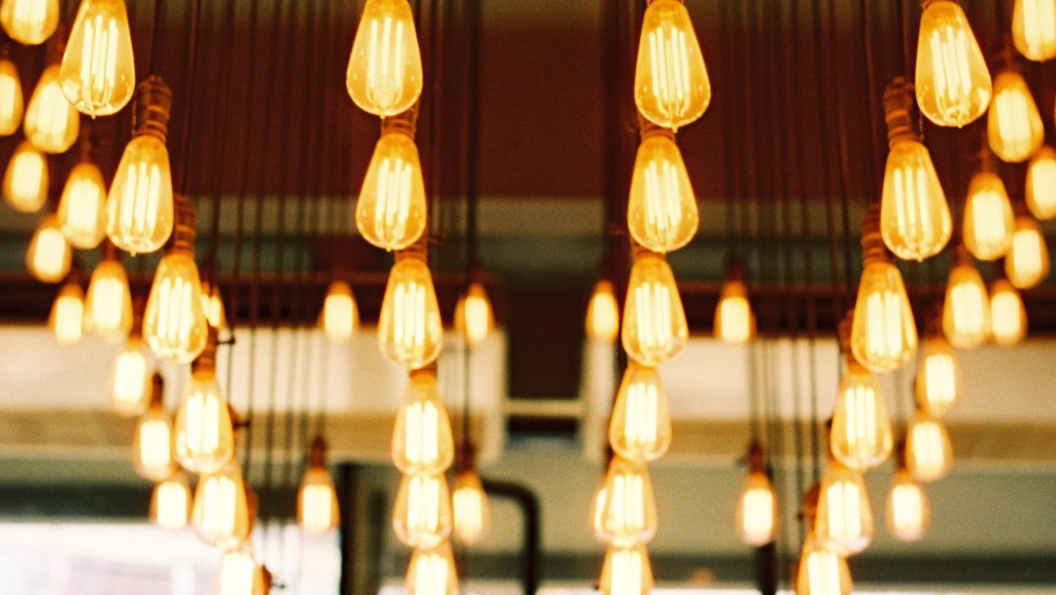 Kommunale åbne energidata har værdipotentiale